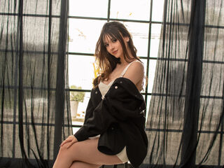 Sexy profile pic of AndreinaArango