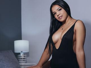 IsabelaJordan Porn Show