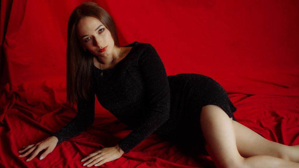 CarolinaMunroe profile, stats and content at GirlsOfJasmin