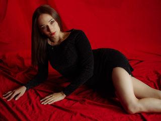 CarolinaAndreza photo