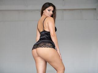 EmilyTrix