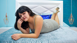SofiaRight webcam show