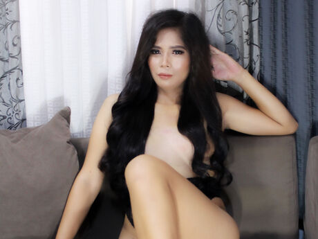 Chat with AerianneGarcia
