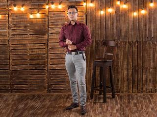 Hot picture of JordiConer