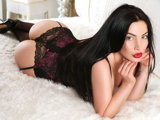 Hot picture of ShivaOnline