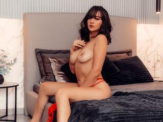 Sexy picture of zoelevigne