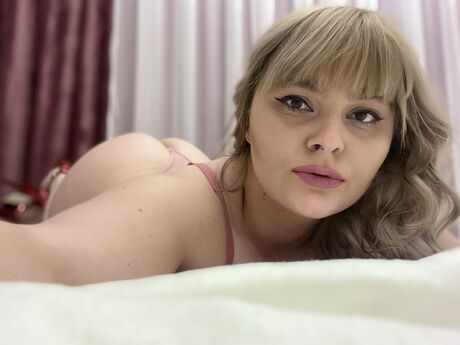 Chat with MeganDevon