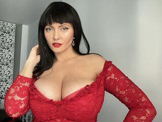 Sexy profile pic of natashabullet