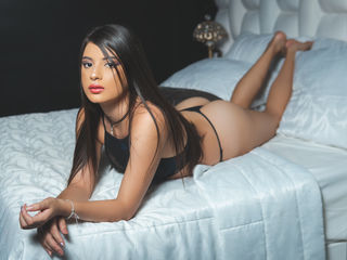 AmyMount