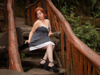 AlynBrown LIVEJASMIN - LIVE SEX CHAT
