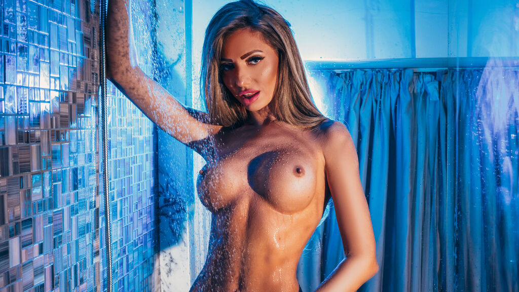 AriannaEden profile, stats and content at GirlsOfJasmin