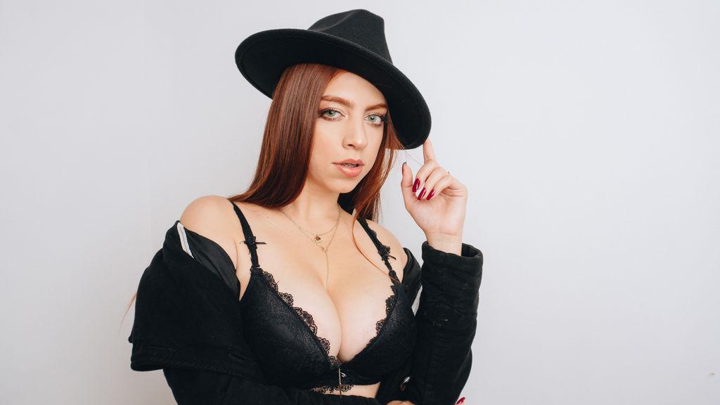 JessicaGoldman profile, stats and content at GirlsOfJasmin