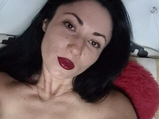 Webcam model CharmingElisa from Web Night Cam