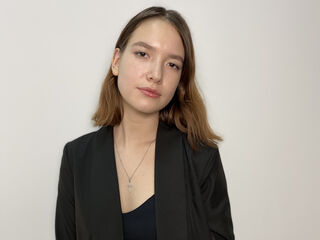 SarahPaul