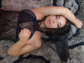 Webcam model JordenRoses from Web Night Cam