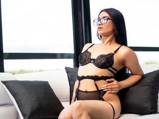 Sexy picture of SophieVeracruz