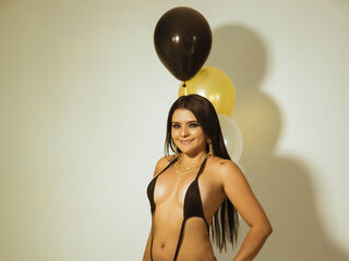 GabrielaTurner - hot and sexy Latin mail-order bride
