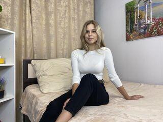 ElliWeel