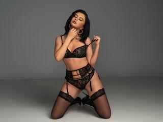 Sexy picture of AlejandraScarlet