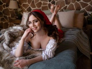 SarahRichardson
