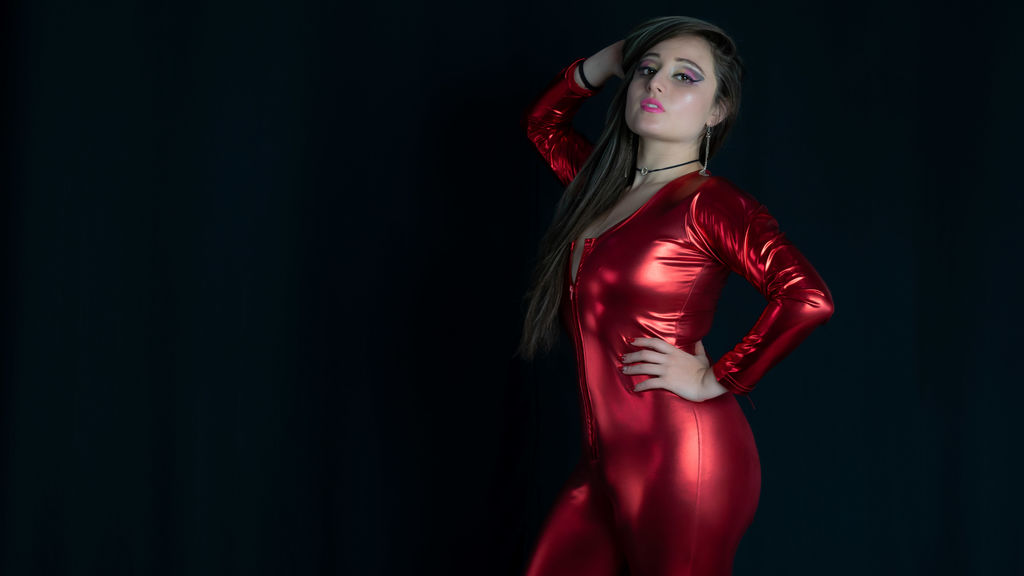 Watch the sexy PaulaMontero from LiveJasmin at GirlsOfJasmin