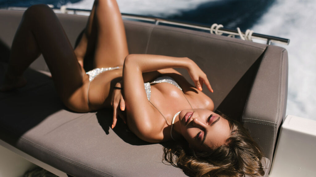 LinetteHodges profile, stats and content at GirlsOfJasmin