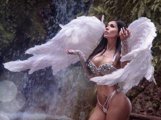 AkiraLeen cam model profile picture