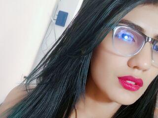 EvelinSaez cam model profile picture