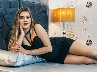 LuciaAriza