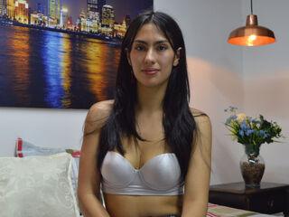 ADRIANABERRIO