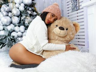 ArianaConti's Picture