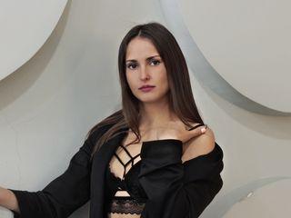 ChloeBacker