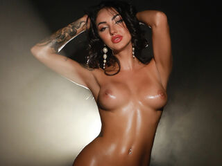 Sexy picture of ChloeChandler