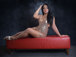 image of tranny cam model AaliyahPonce