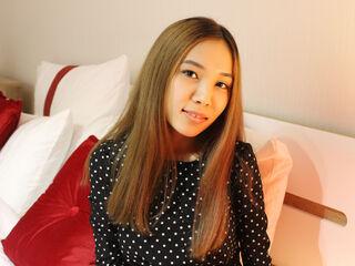 JessicaFior