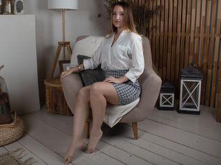 VanessaMaers