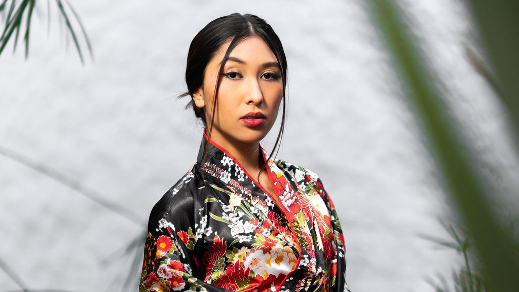 YoshikoYuhang profile, stats and content at GirlsOfJasmin