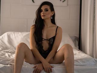 Sexy pic of AnnaChineUkraine