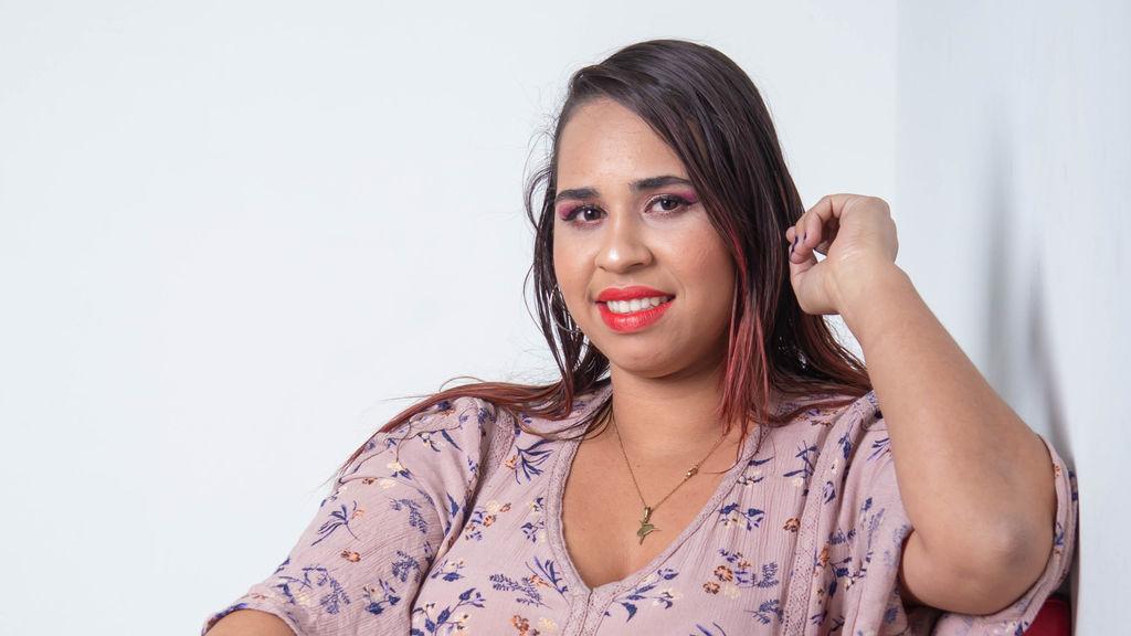 TiffanyDubois profile, stats and content at GirlsOfJasmin