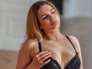 Picture of PenelopeConte