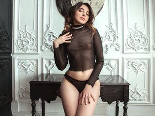 FeliciaCampbell cam model profile picture
