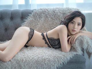 GemmaSienna cam model profile picture