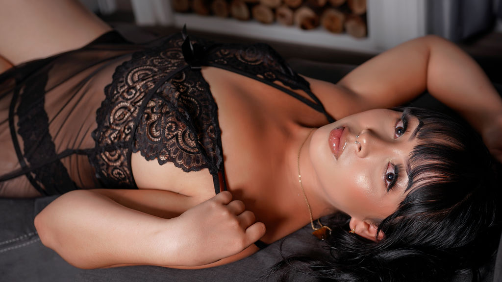 AmaiaCollins profile, stats and content at GirlsOfJasmin