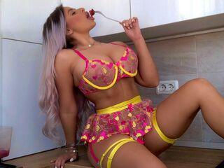 Sexy pic of EvaaSummer