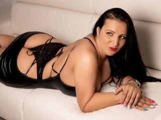 Hot picture of RebekaMorena