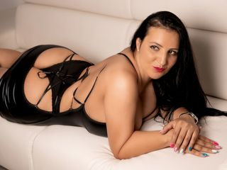 Sexy picture of RebekaMorena