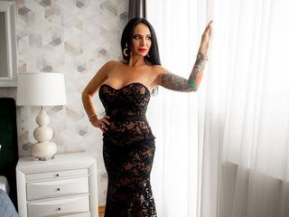 Sexy profile pic of sexytiffanyy
