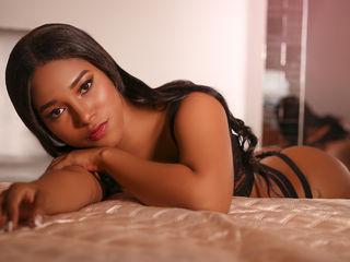 CorinaBeil porn clips live cam