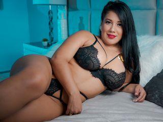 Veronicavelez