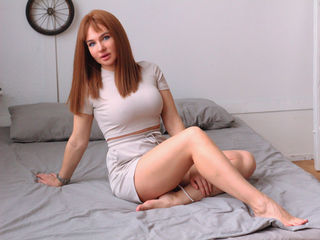 AghataGreen cam model profile picture